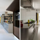 Antokolsky Penthouse by Pitsou Kedem Architects (3)