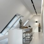 Apartment in Dusseldorf by Ando Studio (7)
