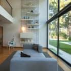 Aroeira House by Lu Barradas (4)