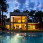 Aroeira House by Lu Barradas (11)
