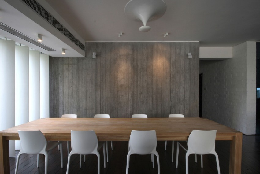 Axial Symphony by Design Systems Ltd (6)
