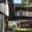 Bambara Street by Shaun Lockyer Architects (4)