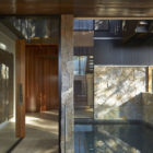 Bambara Street by Shaun Lockyer Architects (5)