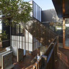 Bambara Street by Shaun Lockyer Architects (6)