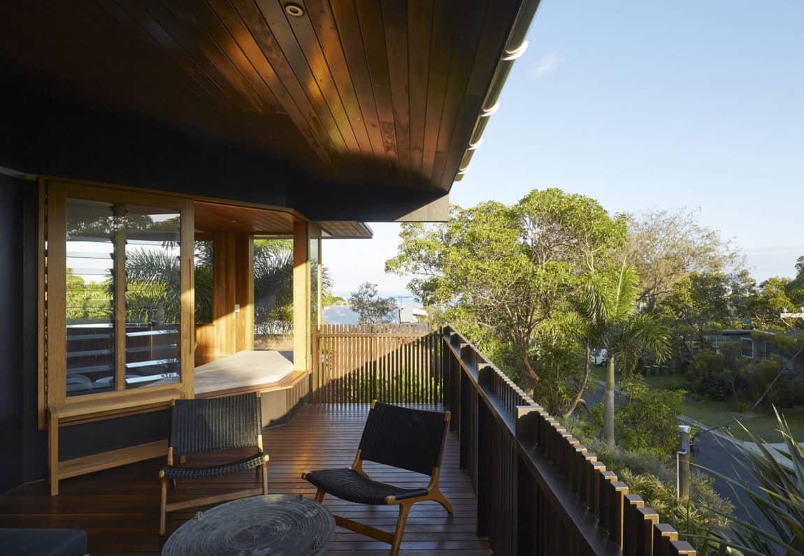 Bambara Street by Shaun Lockyer Architects (7)