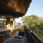 Bambara Street by Shaun Lockyer Architects (7)