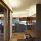 Bambara Street by Shaun Lockyer Architects (8)