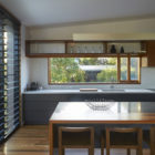 Bambara Street by Shaun Lockyer Architects (9)