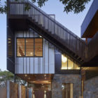 Bambara Street by Shaun Lockyer Architects (13)