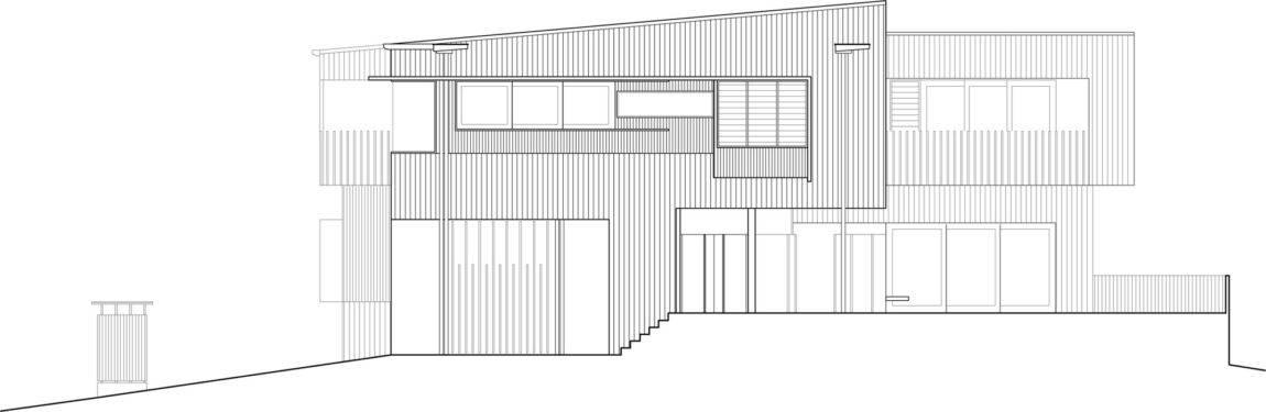 Bambara Street by Shaun Lockyer Architects (17)