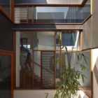 Boardinghouse by Shaun Lockyer Architects (4)
