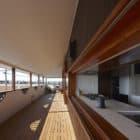 Boardinghouse by Shaun Lockyer Architects (6)