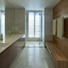 Boardinghouse by Shaun Lockyer Architects (9)