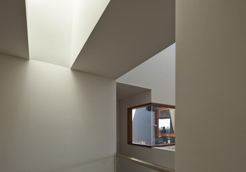 Boardinghouse by Shaun Lockyer Architects (10)