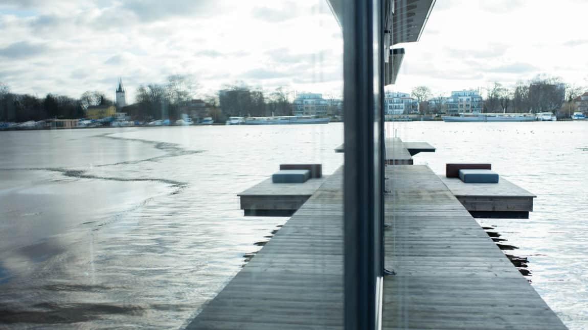 Boat Homes in Berlin (6)