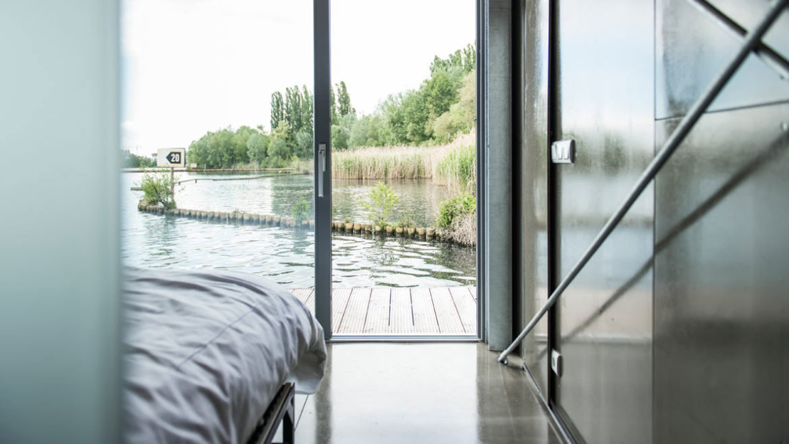 Boat Homes in Berlin (22)