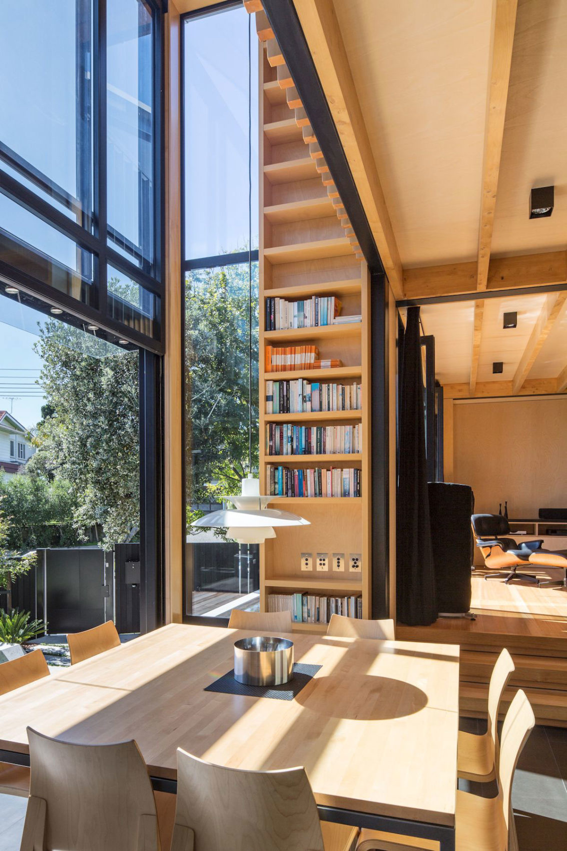Boatsheds by Strachan Group Arch & Rachael Rush (9)