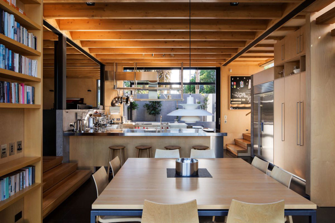 Boatsheds by Strachan Group Arch & Rachael Rush (10)
