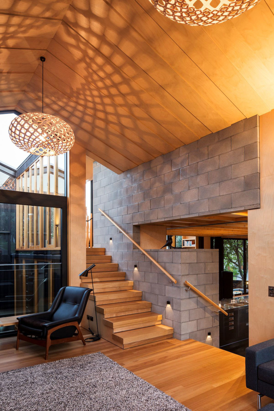 Boatsheds by Strachan Group Arch & Rachael Rush (11)