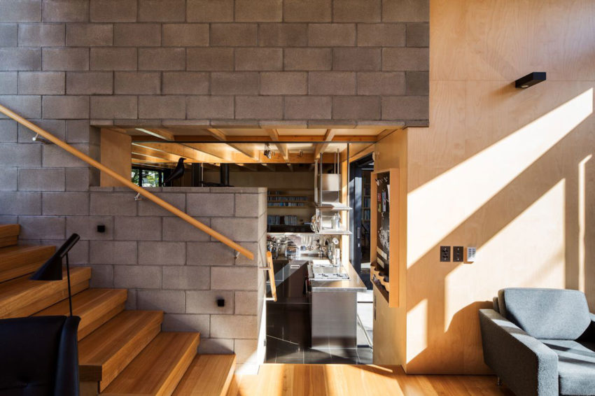 Boatsheds by Strachan Group Arch & Rachael Rush (12)