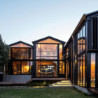 Boatsheds by Strachan Group Arch & Rachael Rush (18)
