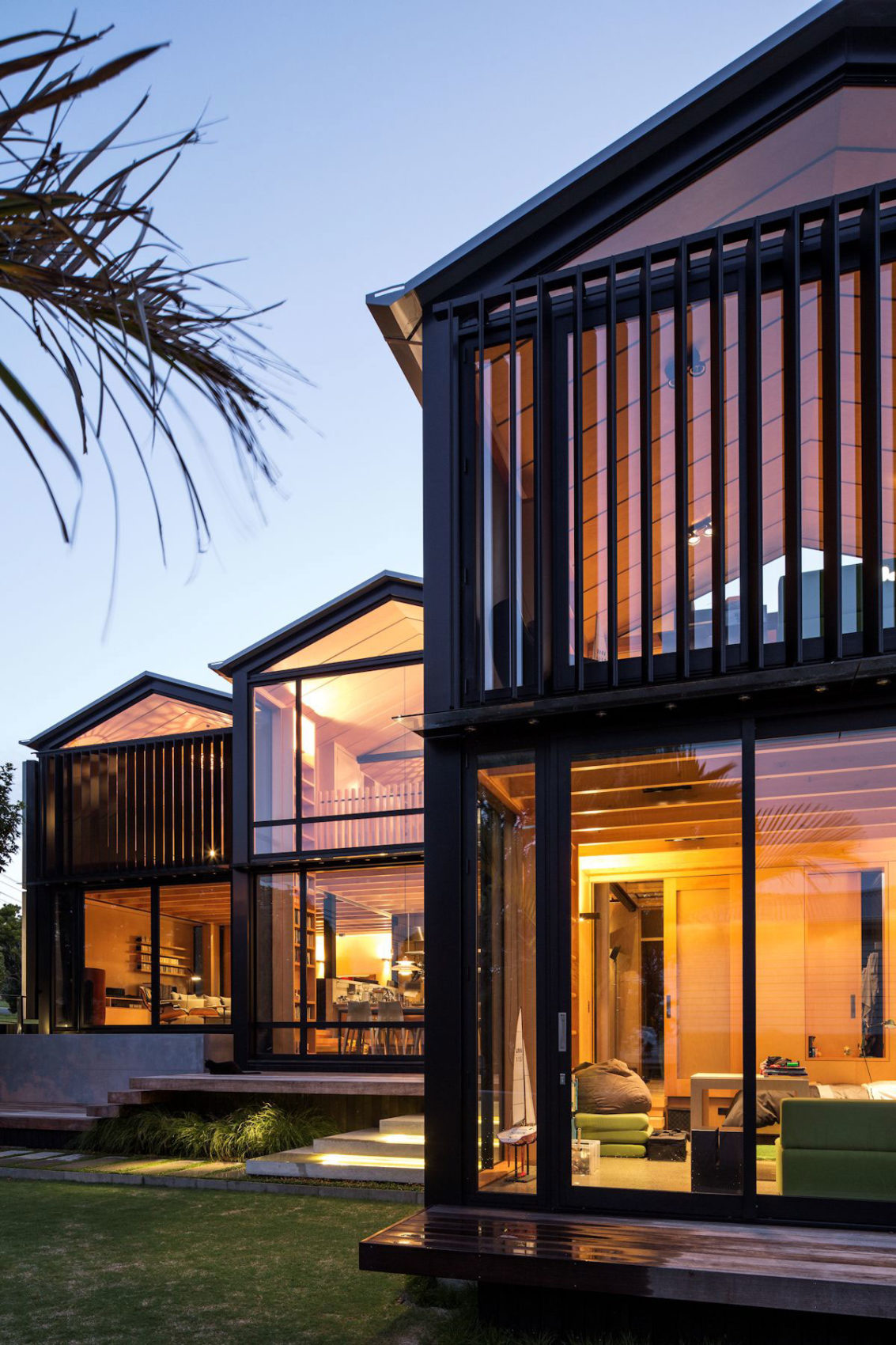 Boatsheds by Strachan Group Arch & Rachael Rush (19)