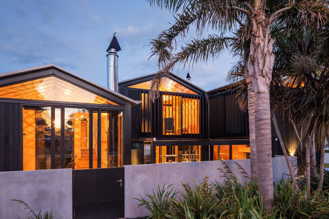 Boatsheds by Strachan Group Arch & Rachael Rush (20)