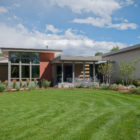 Boulder Modern Net Zero Home by HMH Architecture (1)