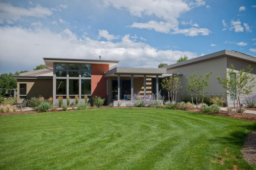 Boulder Modern Net Zero Home by HMH Architecture (1)