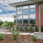 Boulder Modern Net Zero Home by HMH Architecture (2)
