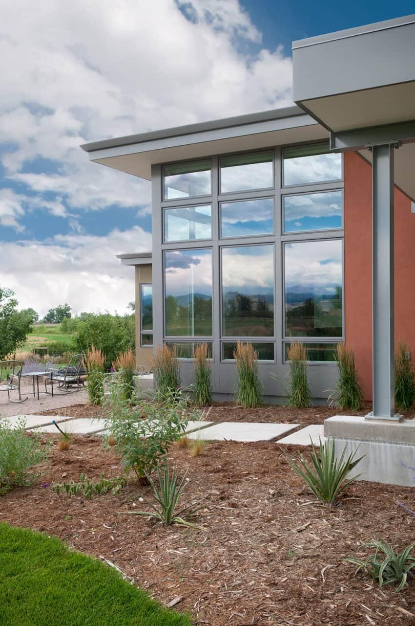 Boulder Modern Net Zero Home by HMH Architecture (2)