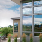 Boulder Modern Net Zero Home by HMH Architecture (3)
