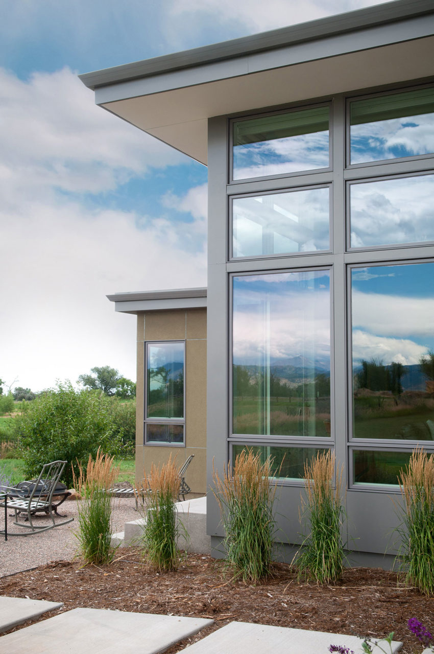 Boulder Modern Net Zero Home by HMH Architecture (3)