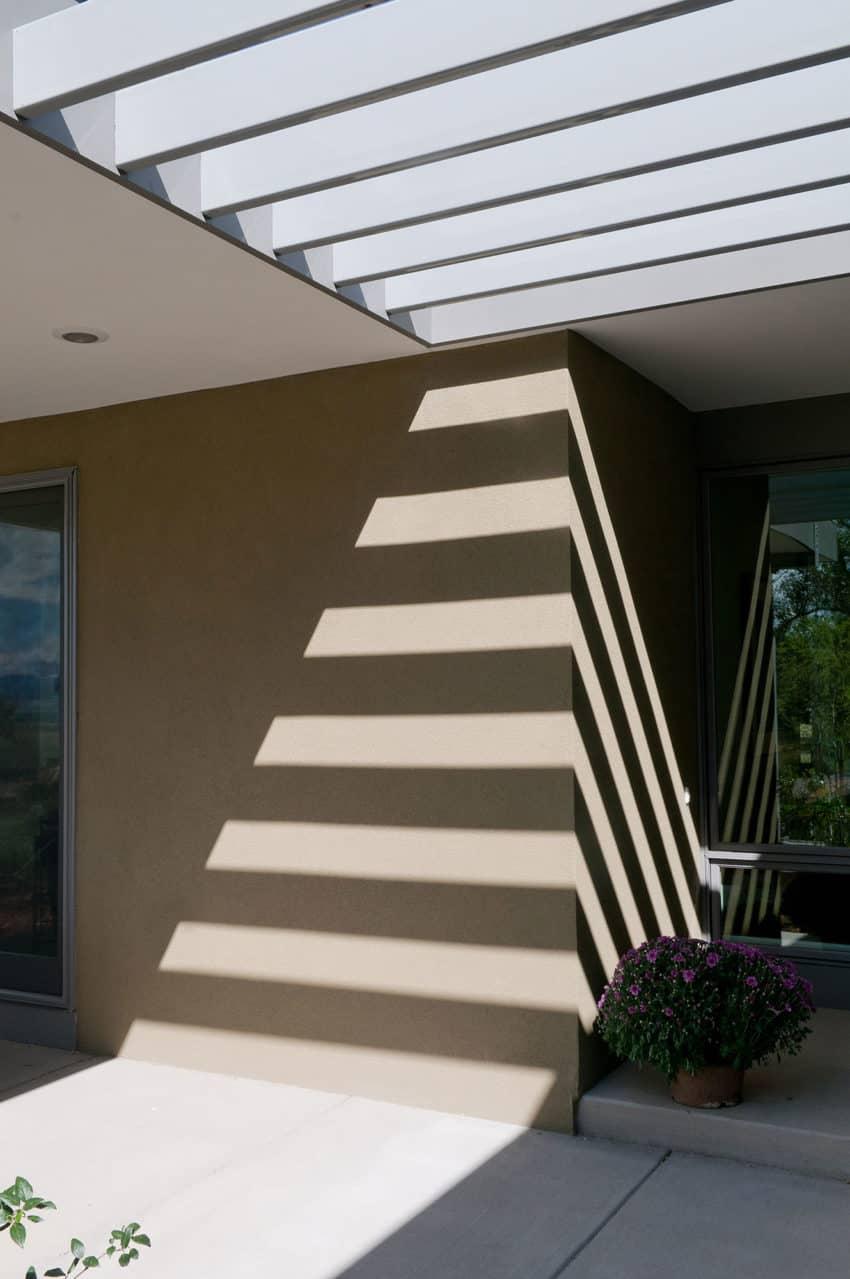 Boulder Modern Net Zero Home by HMH Architecture (5)