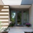 Boulder Modern Net Zero Home by HMH Architecture (6)
