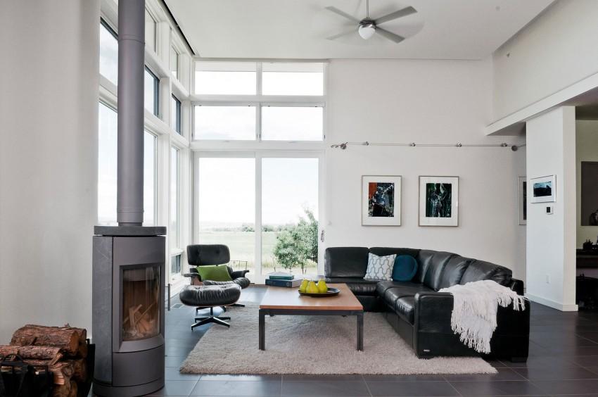 Boulder Modern Net Zero Home by HMH Architecture (7)