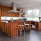 Boulder Modern Net Zero Home by HMH Architecture (9)