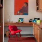 Boulder Modern Net Zero Home by HMH Architecture (11)