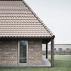 Brick House by LETH & GORI (4)