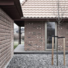 Brick House by LETH & GORI (5)