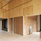 Brick House by LETH & GORI (7)