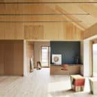 Brick House by LETH & GORI (8)
