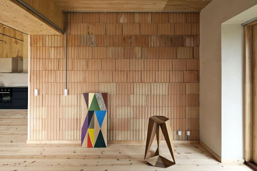 Brick House by LETH & GORI (9)