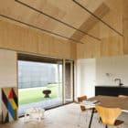 Brick House by LETH & GORI (12)