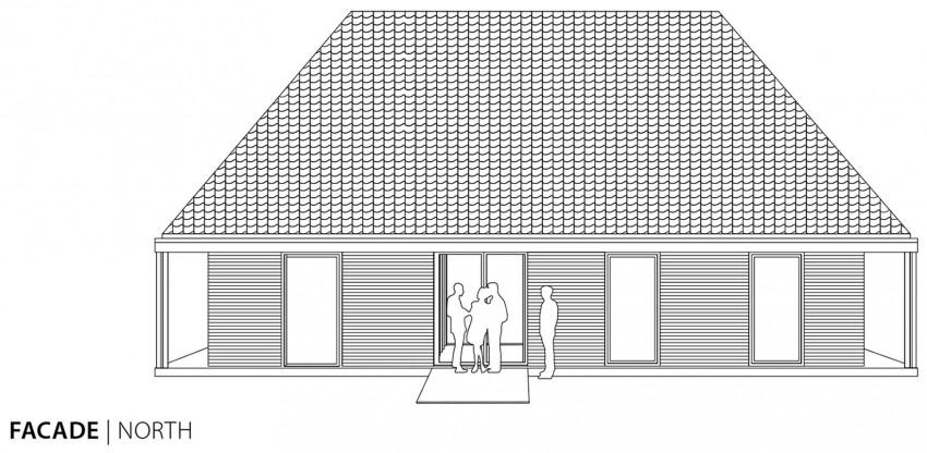 Brick House by LETH & GORI (15)