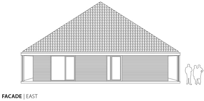 Brick House by LETH & GORI (16)