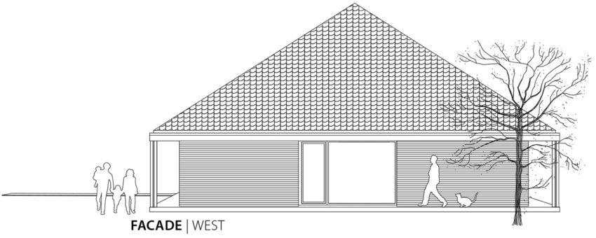 Brick House by LETH & GORI (17)