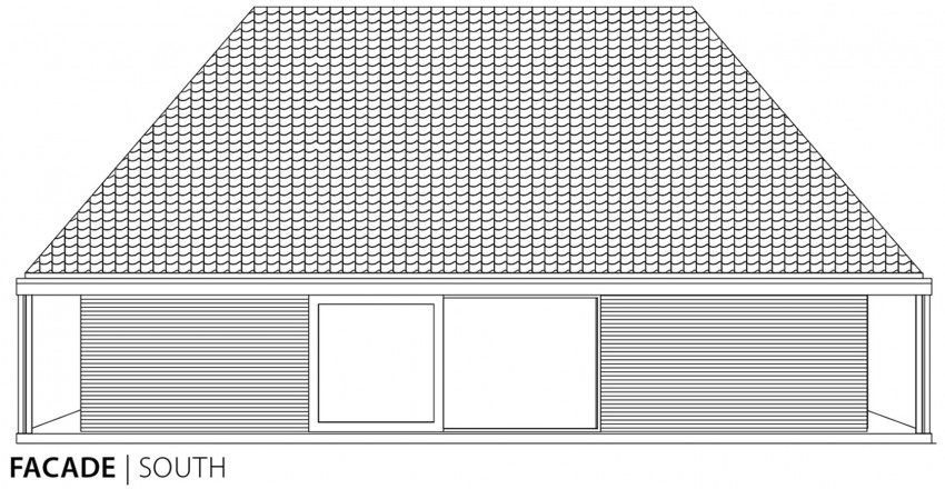 Brick House by LETH & GORI (18)