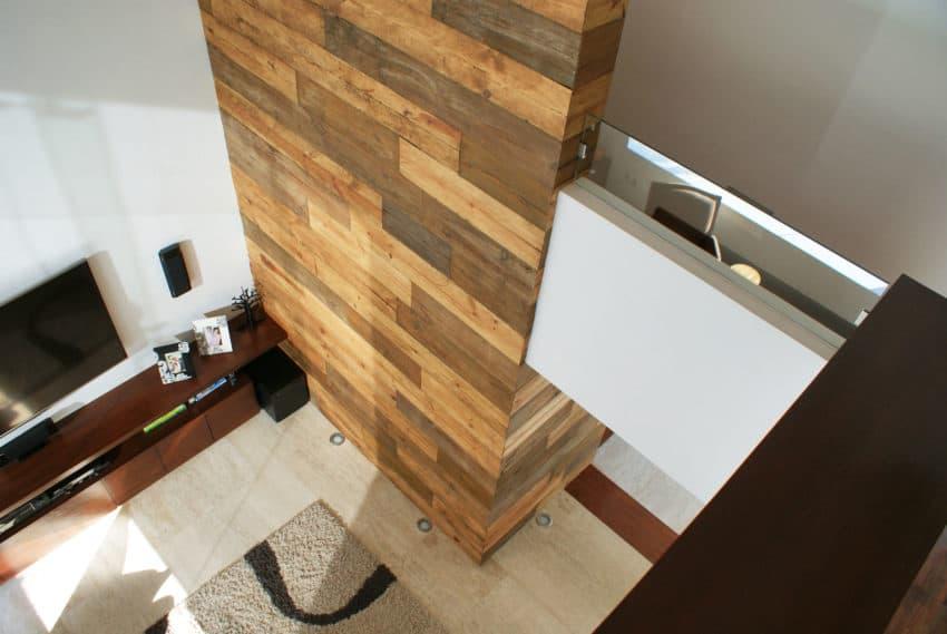 Casa ATT by Dionne Arquitectos (3)