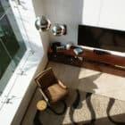 Casa ATT by Dionne Arquitectos (4)